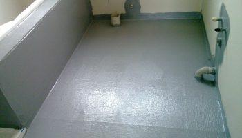 5 требований к гидроизоляции ванной комнаты, которые нельзя нарушать