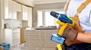 10 правил безопасности ремонта, о которых часто забывают