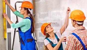 Как избежать обмана при выборе мастеров для ремонта квартиры
