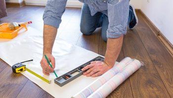 10 советов от профи в ремонте, чтобы не пришлось переклеивать обои