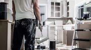 Как выполнить ремонт жилья правильно и не нарваться на штраф