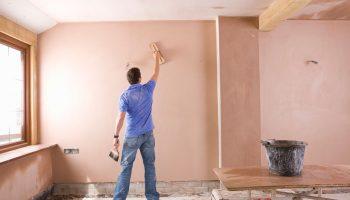 5 причин почему не стоит делать частичный ремонт квартиры