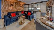 Какой диван купить в гостиную