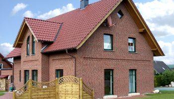 Как сэкономить на строительстве кирпичного дома