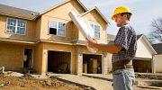 Как построить дом с хорошей звукоизоляцией