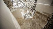 Как правильно выбрать материал для облицовки лестниц в загородном доме