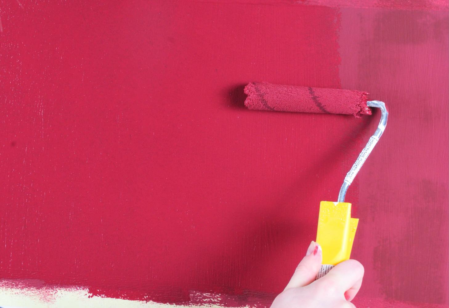 картинки по окраски фасада водоэмульсионной краской виде надписи, должен