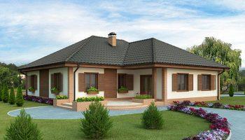 Какие дома нельзя строить выше одного этажа