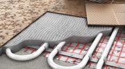 Как правильно выбрать теплый пол для дома, и нужен ли он вообще