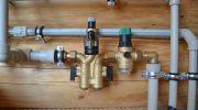 Как выбрать самую надежную трубу для трубопровода в квартире