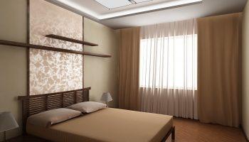 7 решений во время ремонта в спальне, о которых жалеют после