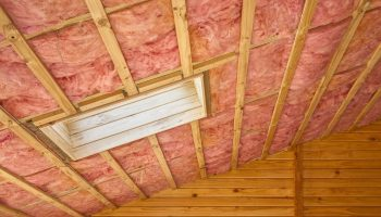 5 основных недостатков тёплых потолков
