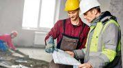 На каком обмане чаще всего ловят недобросовестных прорабов при строительстве объекта