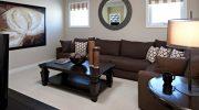 Какая мебель больше всего подойдет для интерьера квартиры