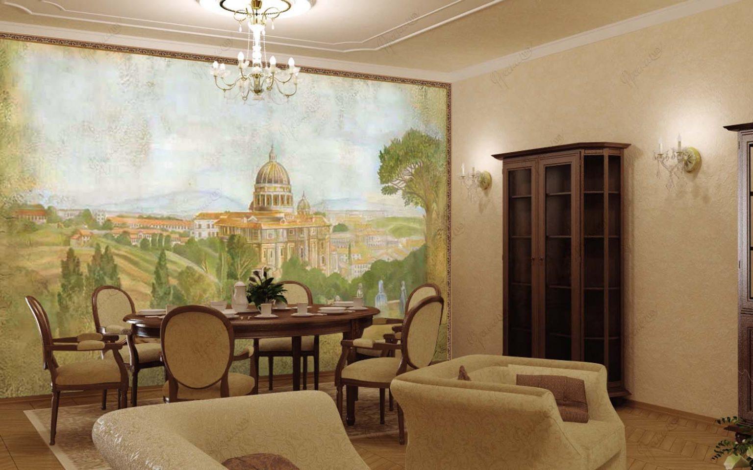 Ремонт квартиры в комсомольске на амуре фото удаленные фотографии