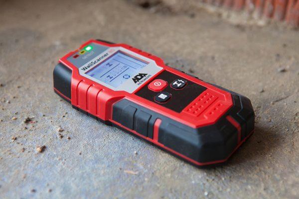 Мультиметр ADA Wall Scanner 80 A00466