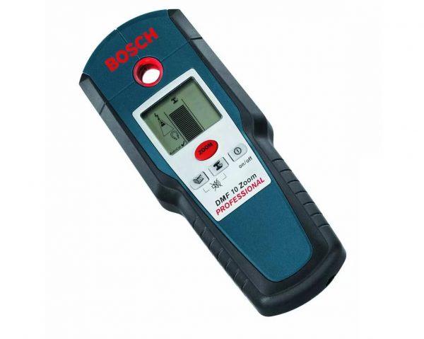 Мультиметр Bosch DMF 10 Zoom extra