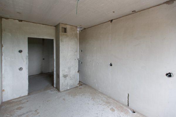 Фото панельного дома