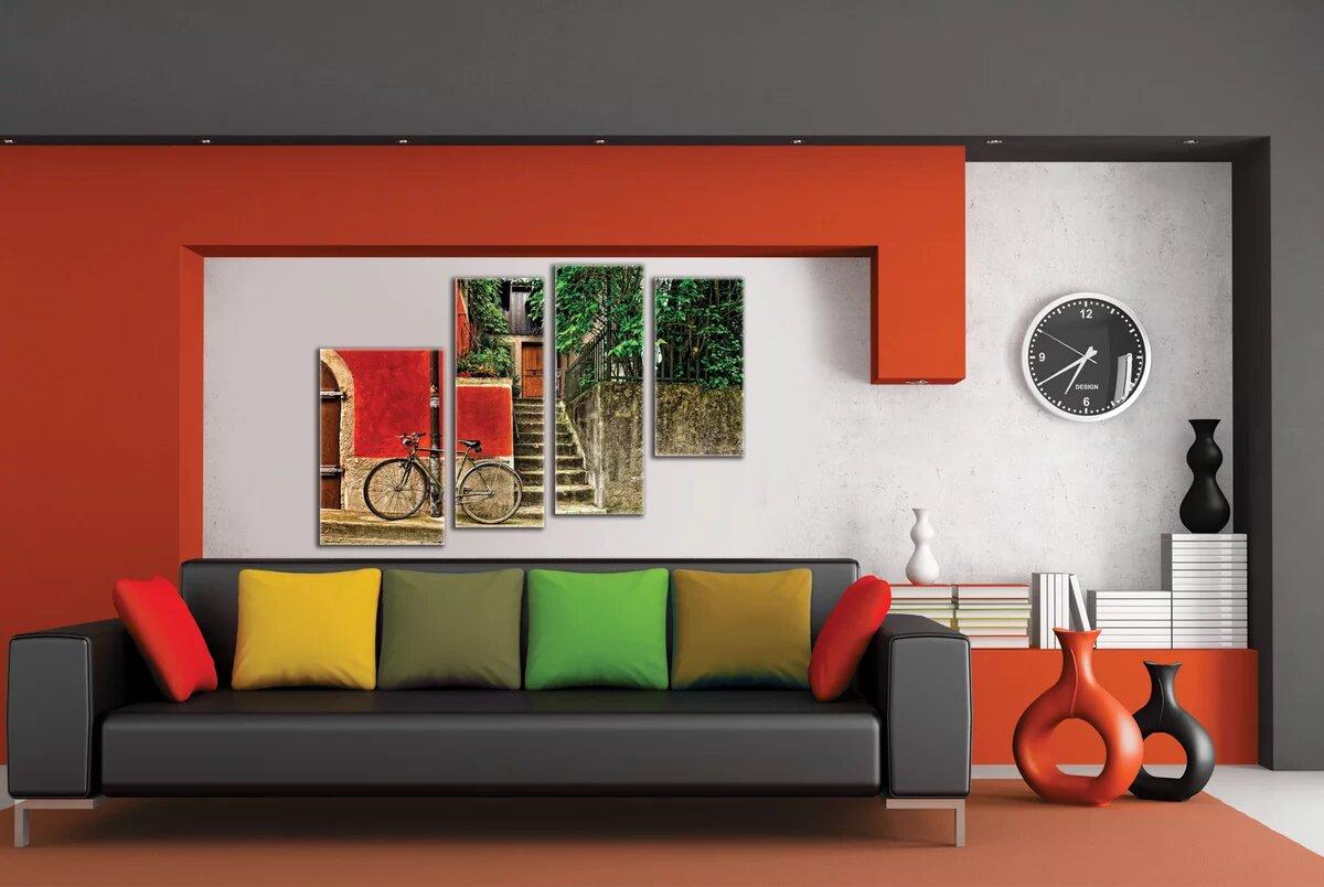 первой постеры фото интерьеры квартир есть фотон