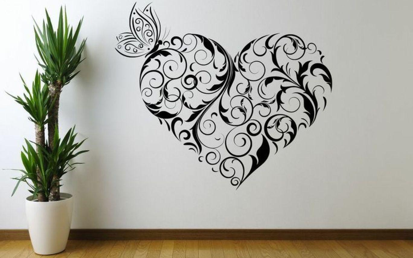 нас красивые картинки на стену рисунок сих пор