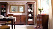 Как выбрать Белорусскую мебель