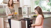 Нужен ли кулер в дом и как выбрать подходящий вариант