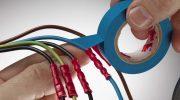 Топ-7 лучших способов соединения проводов и кабелей