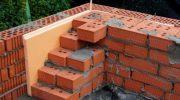 5 главных ошибок, которые допускают строители во время работы с колодезной кладкой