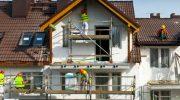 10 признаков говорящих о том, что дом нуждается в капитальном ремонте