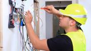 Какова цена ошибок электрика для хозяев загородных домов или квартир
