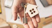 Как легко отремонтировать квартиру после сдачи ее арендатору