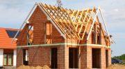 Из-за каких недочётов и косяков стройка дома может затянуться на несколько лет