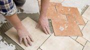 5 признаков того, что ремонт квартиры сделан плохо