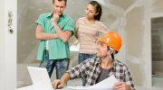Какие строительные работы под ключ могут сделать бесплатно, хотя всегда их вписывают в смету