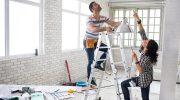 5 важных этапов ремонта, на которых нельзя ошибаться