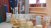 5 причин не доверять закупку материалов ремонтникам