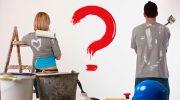5 ошибок планировки в ремонте, доставляющих немало неприятностей