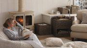 Как создать комфорт в своем доме