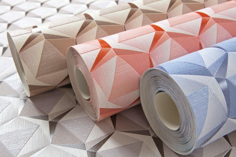 бумага виниловые обои в рулонах картинки света характерная черта
