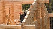 Как построить дом из бруса, не пустив деньги на ветер