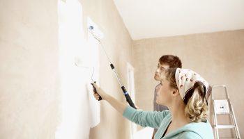 5 правил долговечной отделки: как сделать ремонт, чтобы не переделывать
