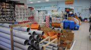 5 строительных товаров, которые стали дефицитом из-за коронавируса