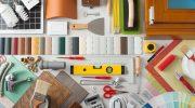 5 удобных сервисов для подбора материалов к ремонту, не выходя из дома