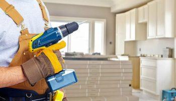 Как изменились цены на ремонтные работы во время изоляции