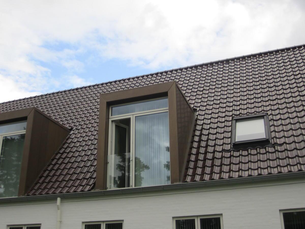 для окна на крыше мансарды фото время тяжело