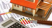Кто может получить налоговый вычет за косметический ремонт квартиры