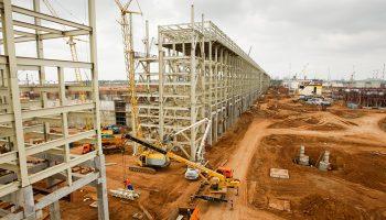 5 веских поводов для штрафов на строительном участке: кому стоит быть внимательнее