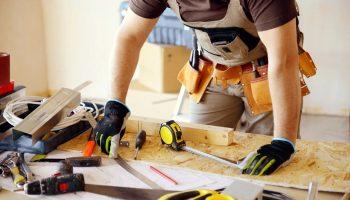 Как спланировать ремонт, чтобы он не стал стихийным бедствием
