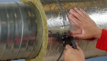 Утеплители из базальтовой ваты для изоляции трубопроводов: особенности, преимущества, распространенные ошибки при использовании