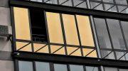 Что такое тонировка для зданий, принцип ее работы и где лучше приобрести